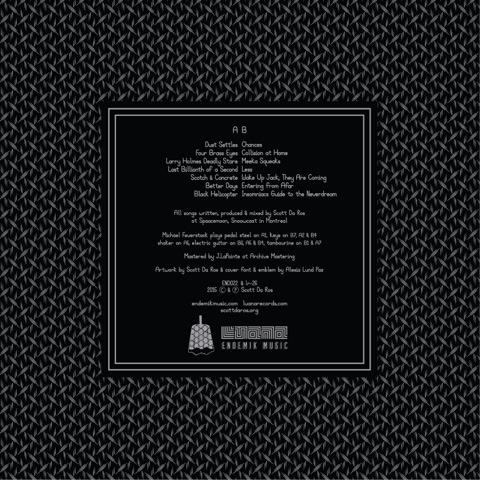 ScottDaRos-LayersofSilence_Back