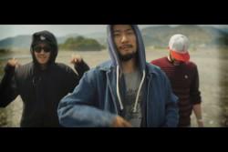 [music video] Triune Gods – Stacks on Stacks on Stacks on Stacks